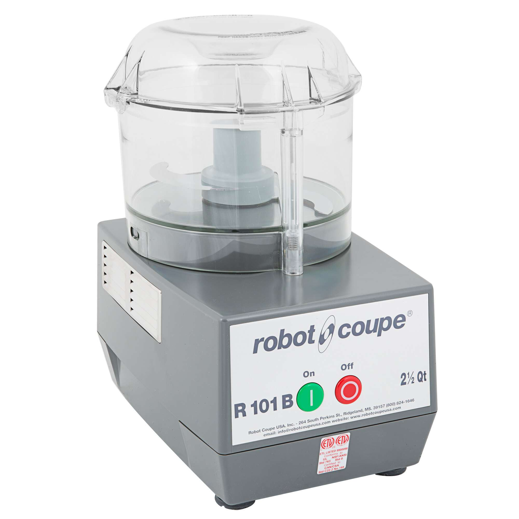 robot-coupe-combination-food-processor