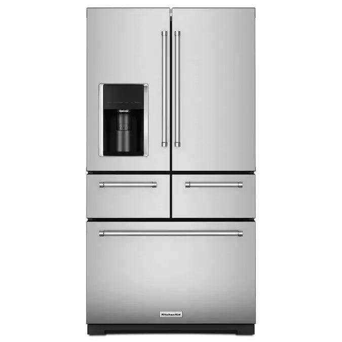 kitchenaid-fridge