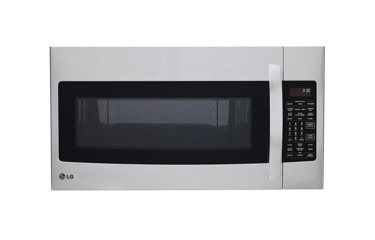 lg-over-the-range-convection-microwave