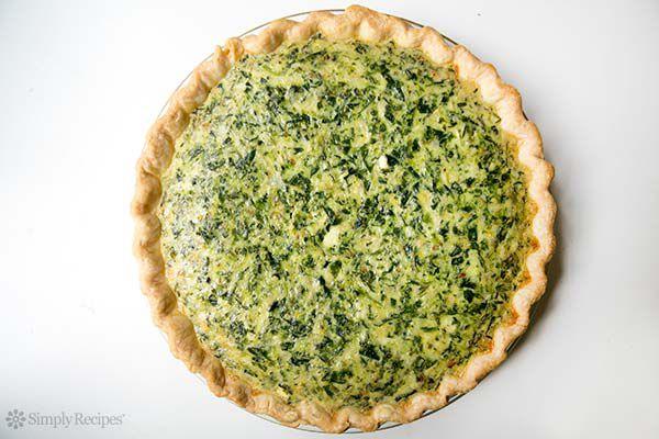 spinach-artichoke-quiche-method-600-8