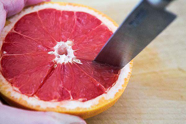 broiled-grapefruit-method-600-2
