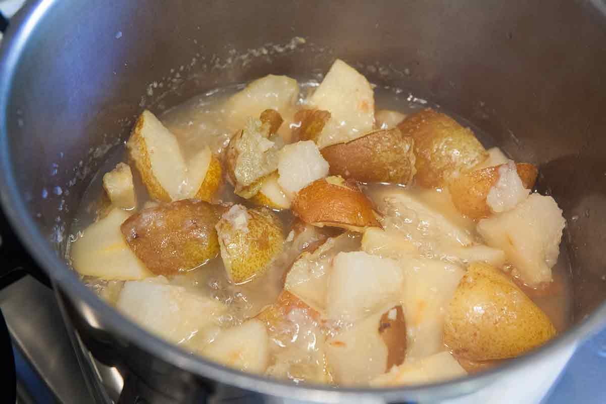 pear-butter-method-2