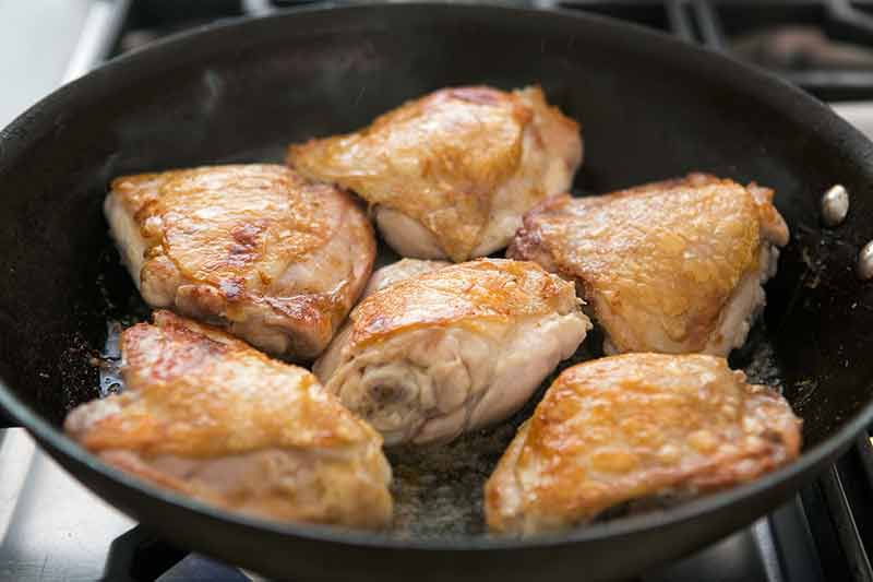 skillet-chicken-orzo-method-2