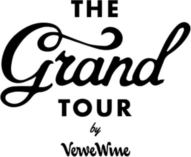 The Grand Tour by Verve Wines