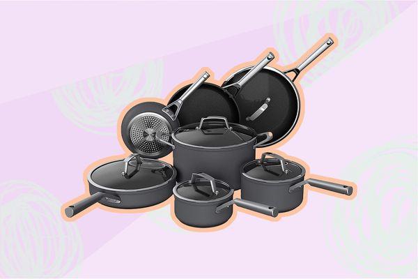 SR-best-nonstick-cookware-sets