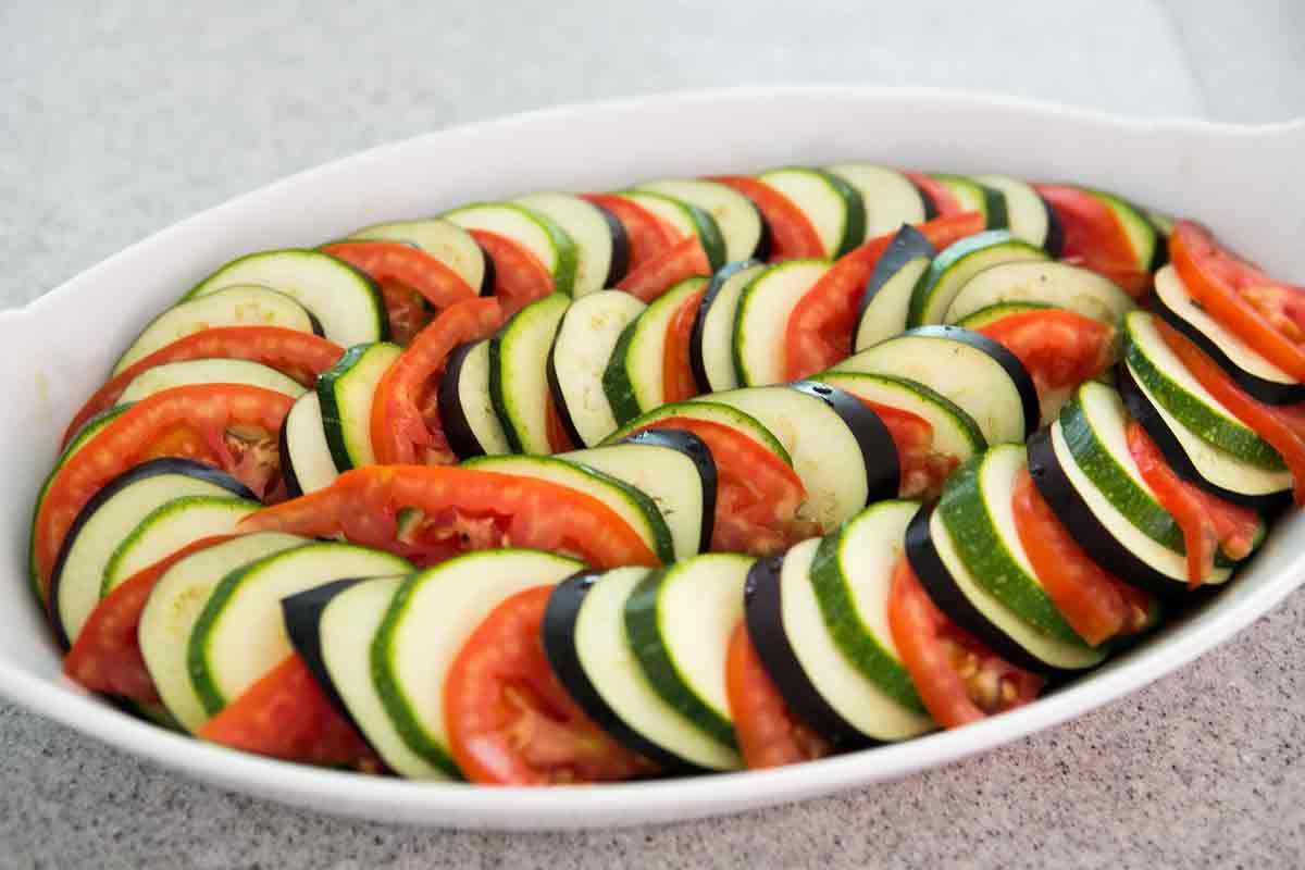 zucchini-eggplant-tomato-gratin-method-4