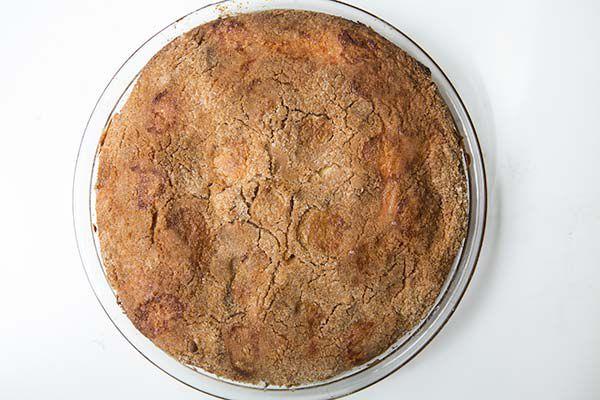 apple-coffe-cake-method-600-5