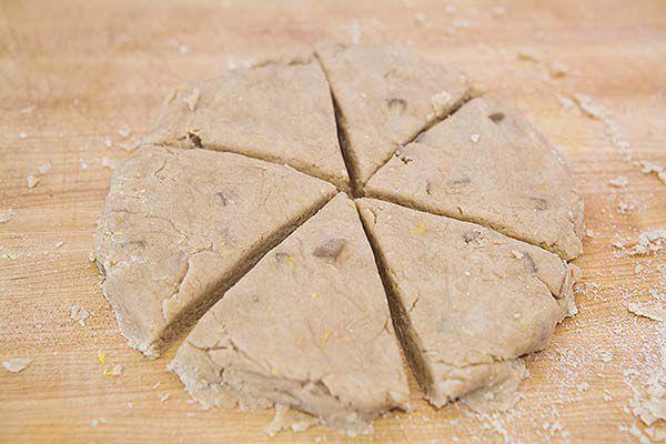 ginger-scones-method-600-4