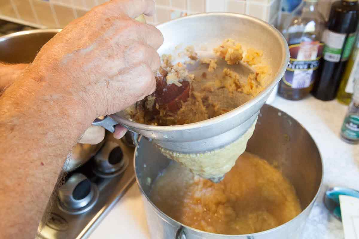 pear-butter-method-4