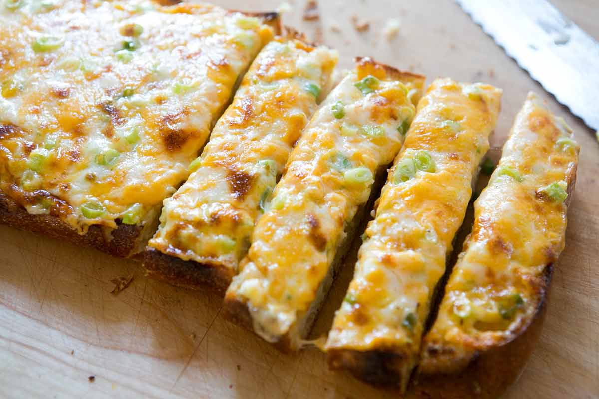 cheesy-bread-method-6