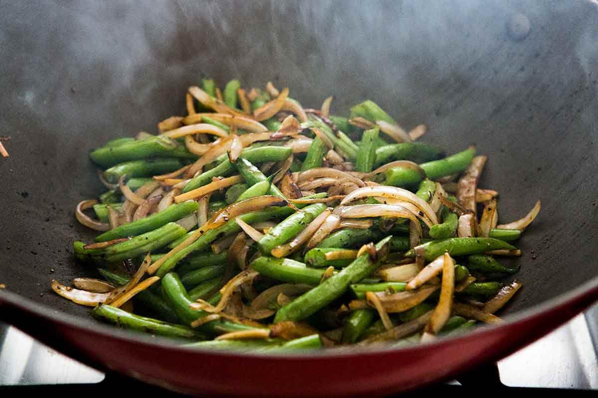 stir-fried-green-beans-ginger-method-5