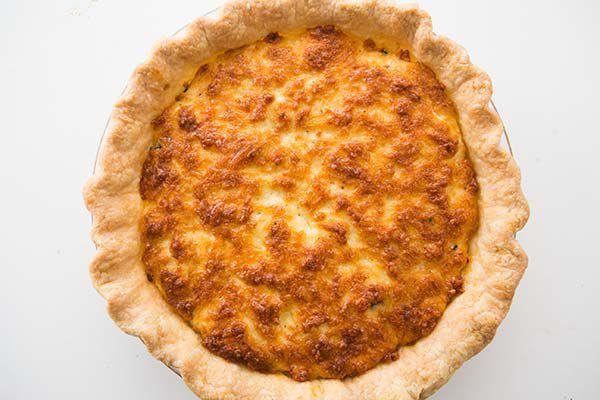tomato-pie-method-5
