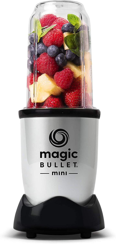magic-bullet-7-piece-mini-blender-set