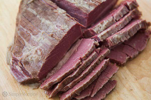 homemade-corned-beef-method-600-7