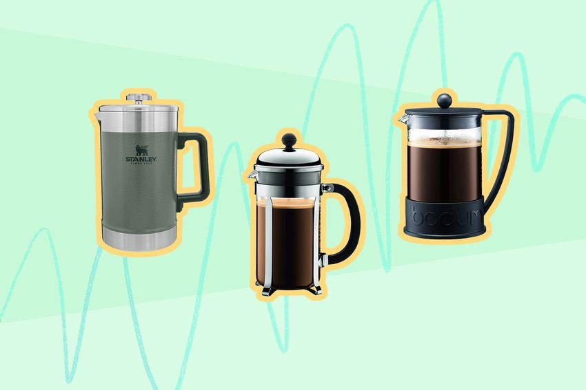 SR-best-french-press-coffee-makers