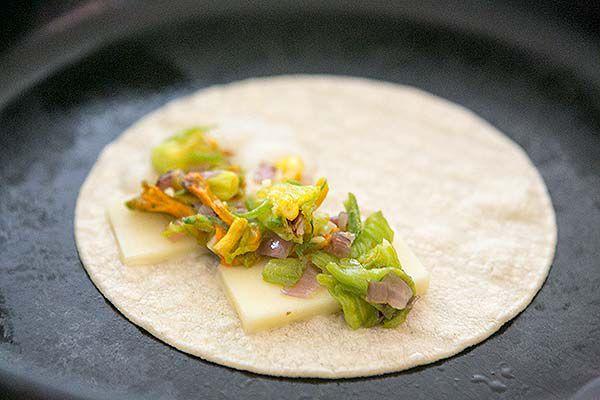 squash-blossom-quesadilla-method-5