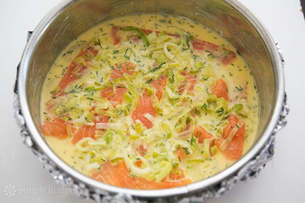 smoked-salmon-potato-leek-torta-method-600-5