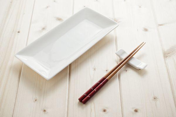 best-chopsticks