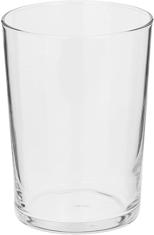 Bormioli Rocco Bodega Glass