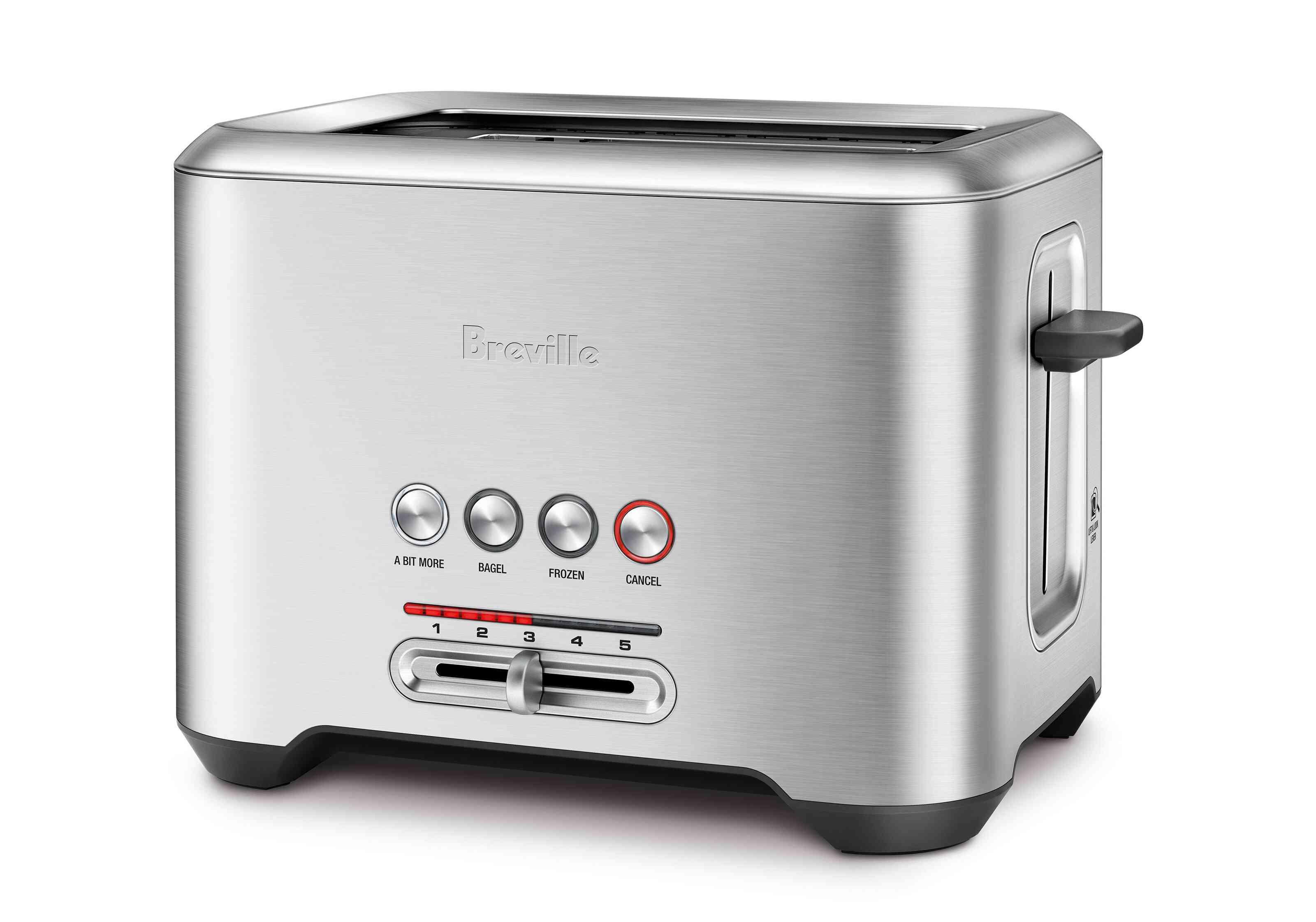 breville-the-bit-more-toaster-2-slice