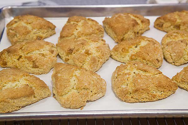 ginger-scones-method-600-6