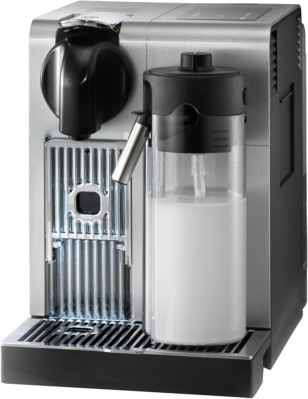 nespresso-lattissima-pro-espresso-machine