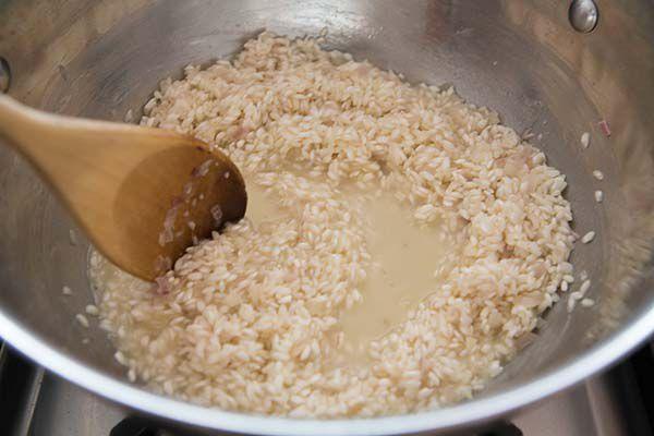 shrimp-artichoke-risotto-method-600-6