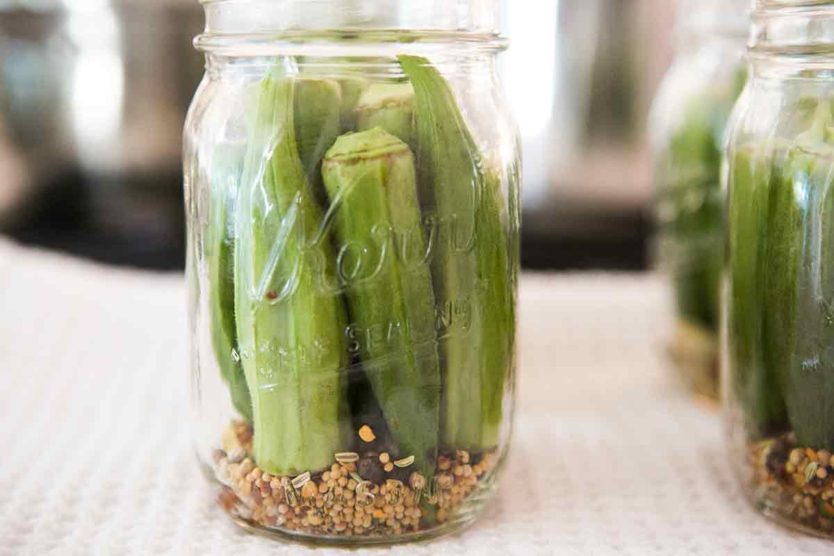 pickled-okra-method-7