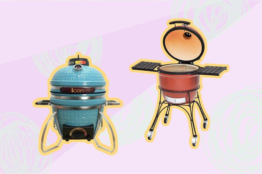 SR-best-kamado-grills