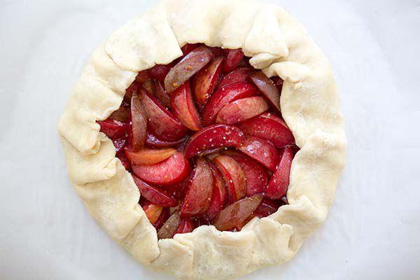 plum-galette-method-3