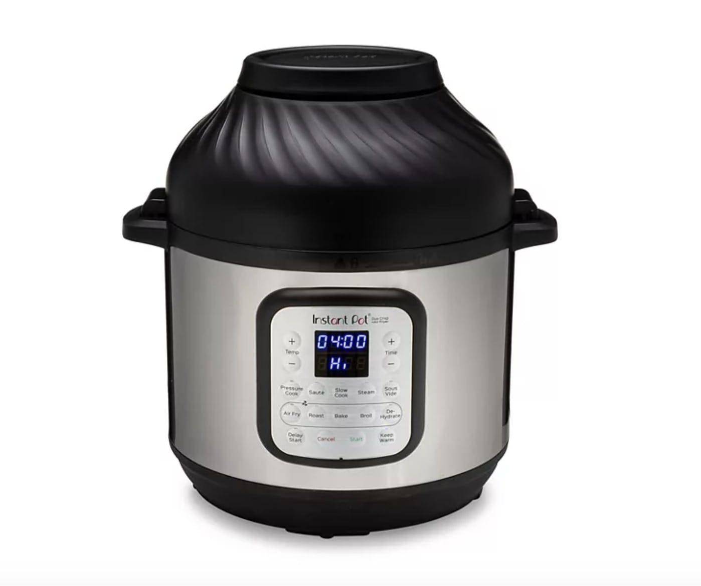 instant-pot-duo-crisp-multi-cooker-air-fryer
