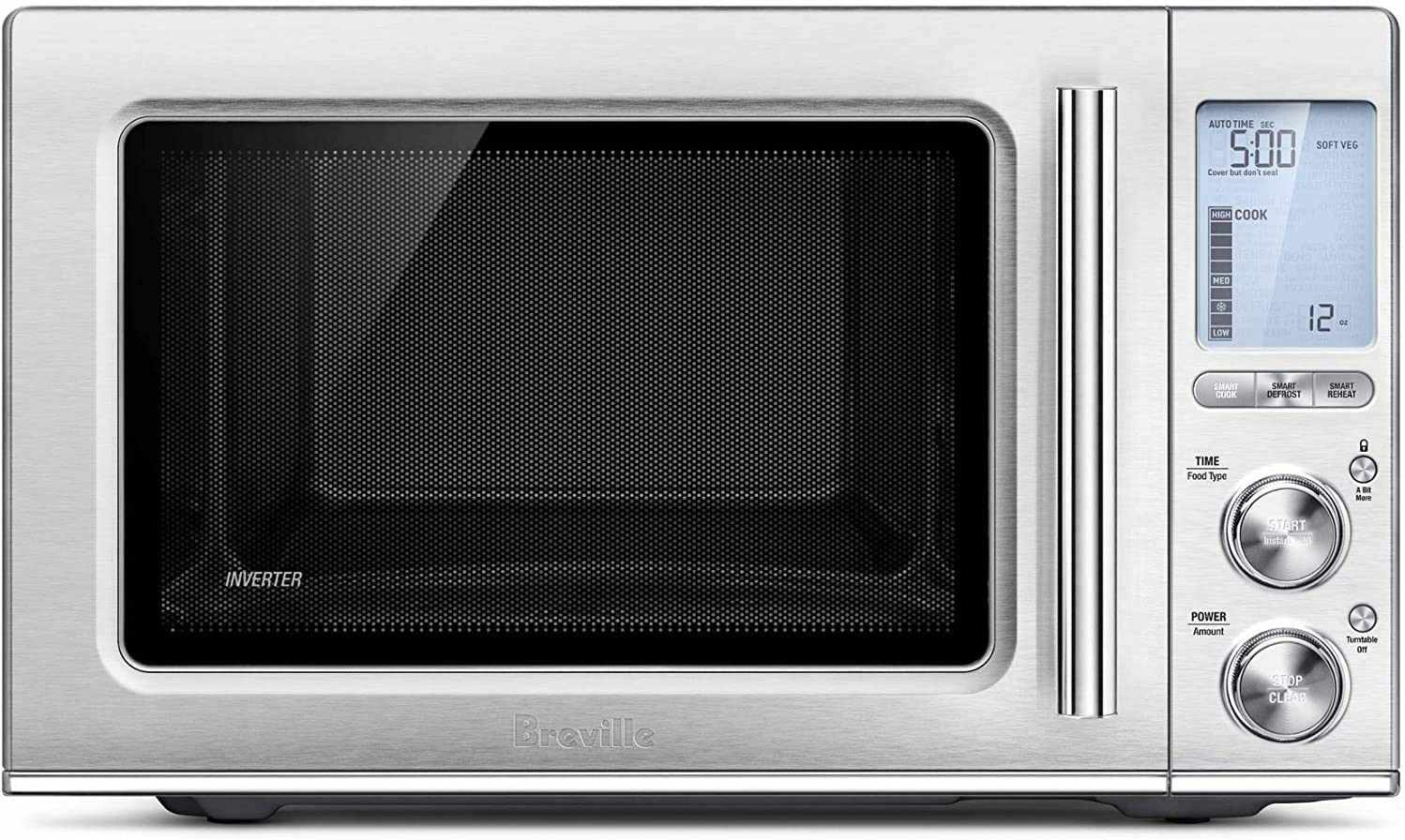 breville-smooth-wave-microwave