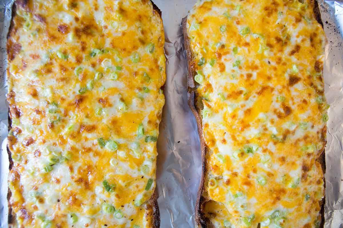 cheesy-bread-method-5