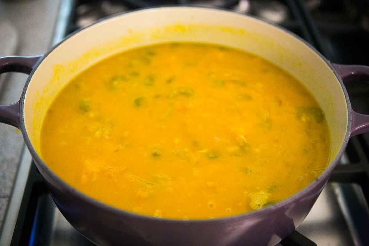 roasted-kabocha-squash-soup-method-5