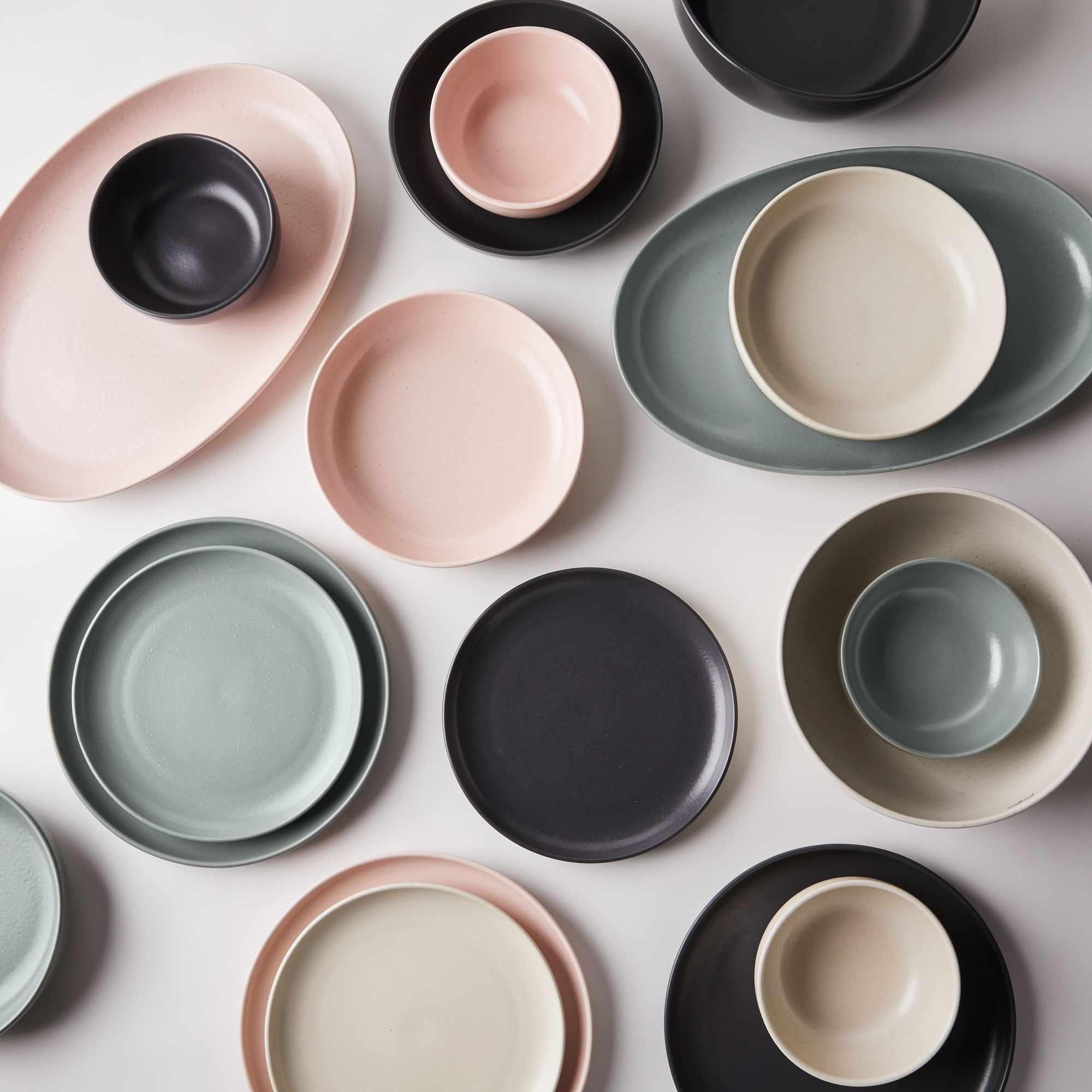 casafina-modern-dinnerware