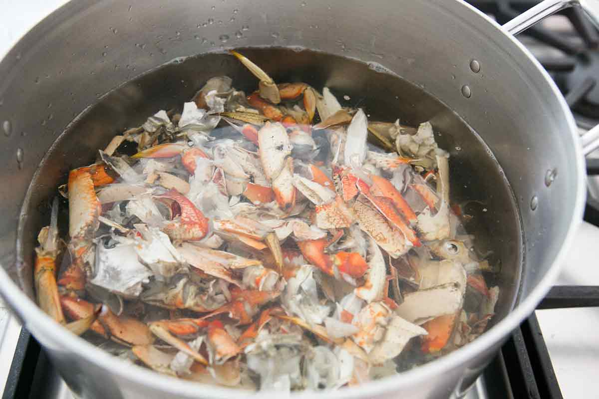 shellfish-stock-method-2