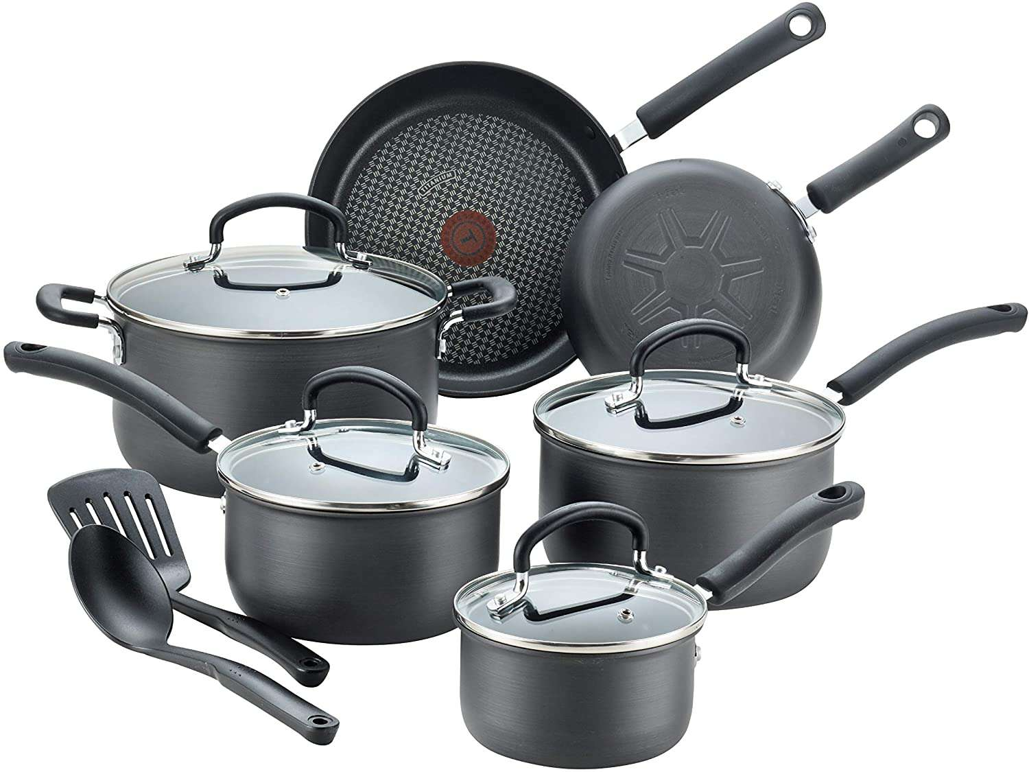 t-fal-advanced-hard-anodized-nonstick-12-piece-cookware