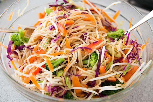 asian-noodle-salad-method-600-7