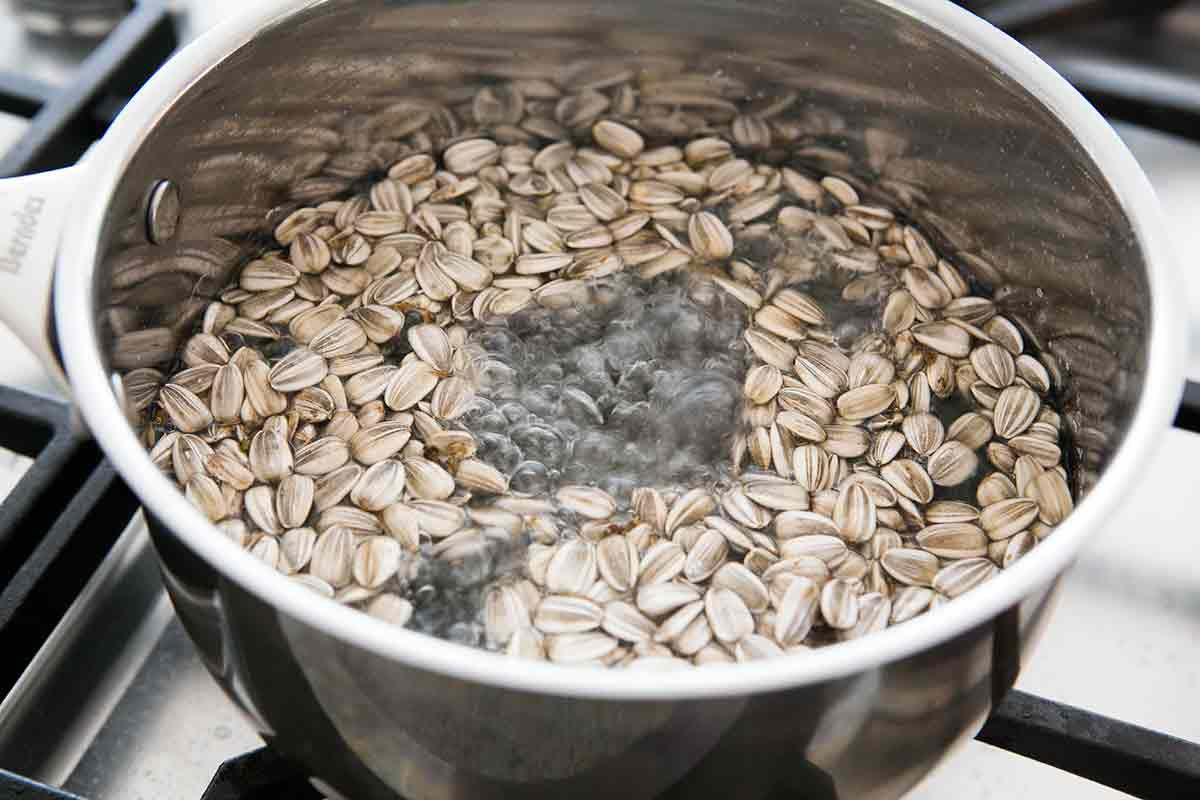 roasted-sunflower-seeds-method-2