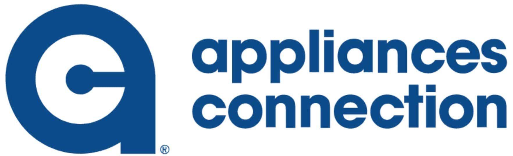 appliances-connection-logo-crop