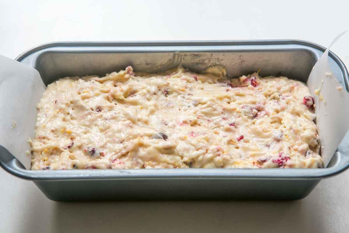 cranberry-nut-bread-method-1