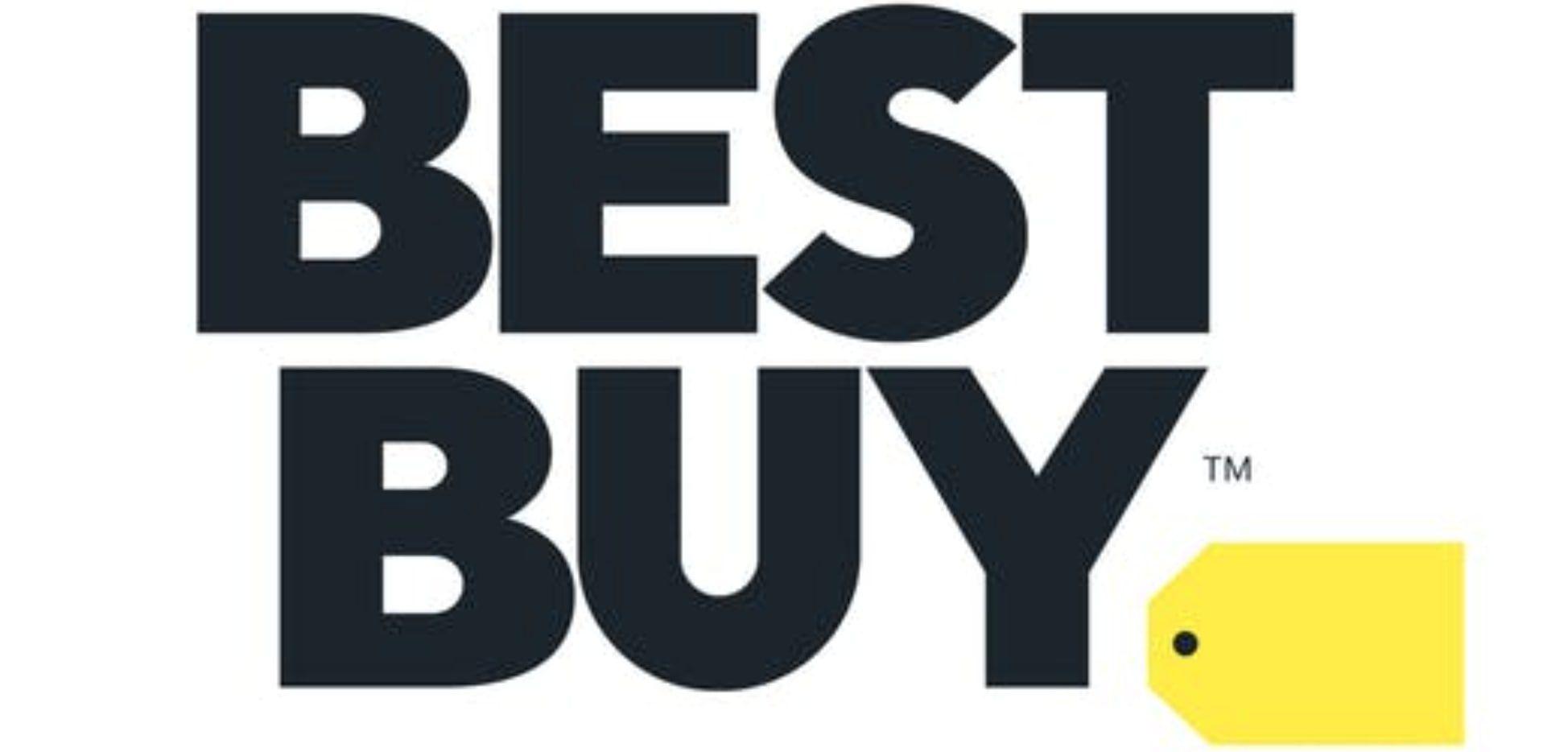 best-buy-crop-logo