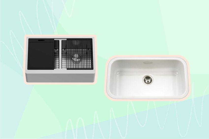 SR-best-kitchen-sinks