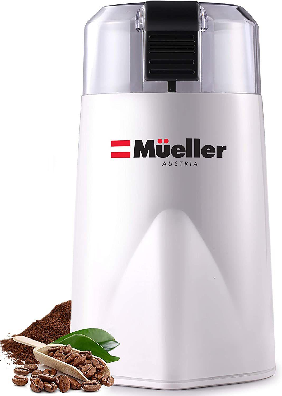 mueller-hypergrind-electric-coffee-grinder