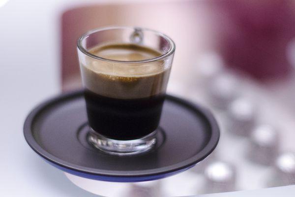 best-nespresso-pods