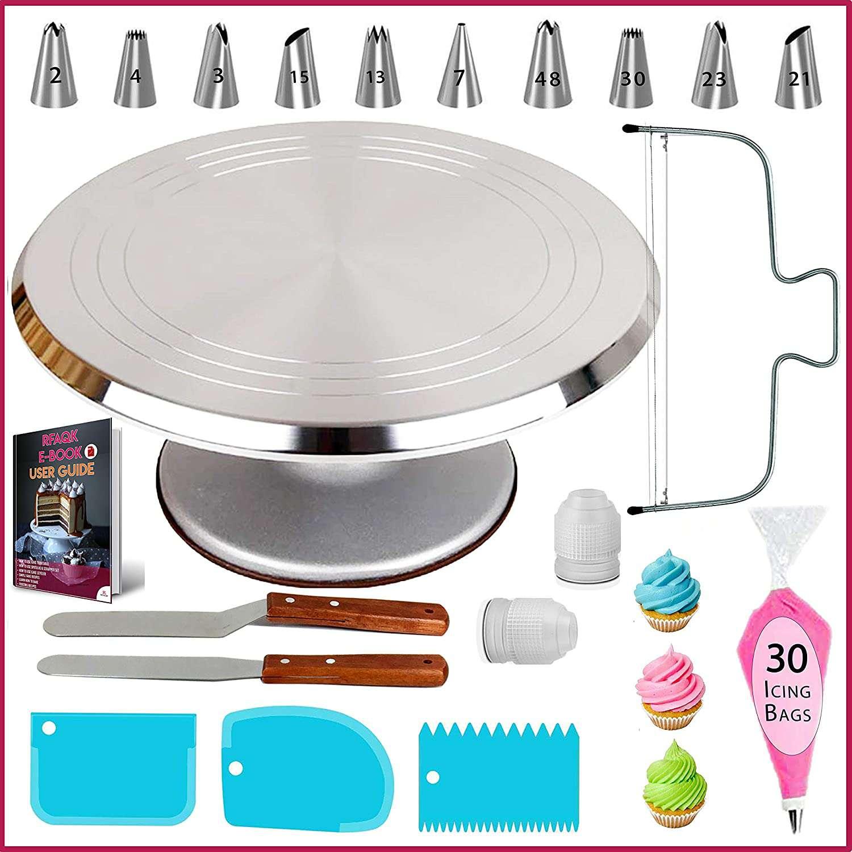 rfaqk-cake-decorating-kit