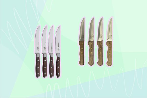 SR-best-steak-knives