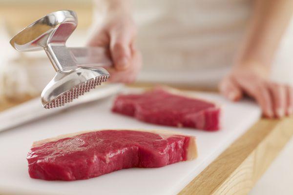 best-meat-tenderizers