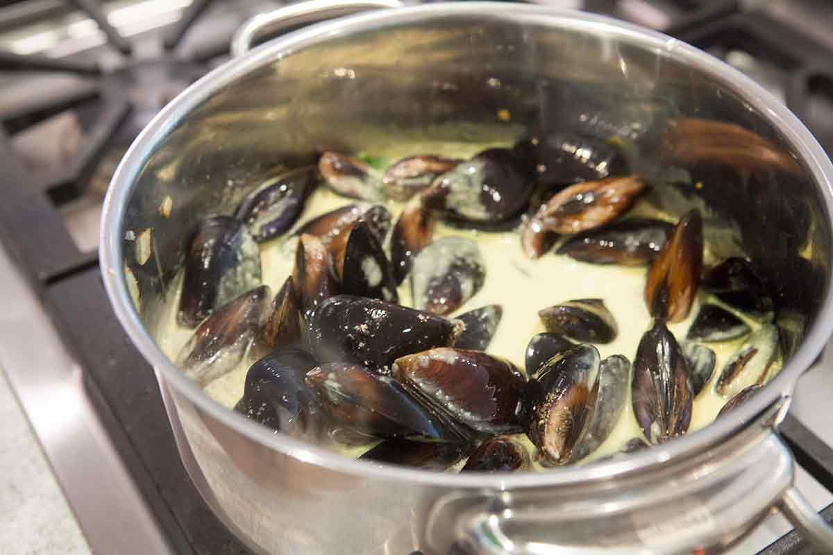 coconut-curry-mussels-method-4