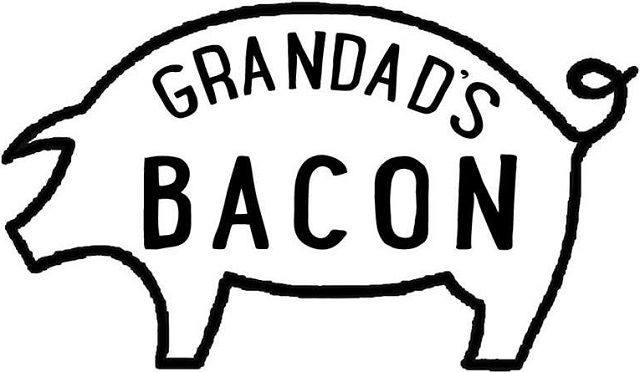 Grandad's Bacon